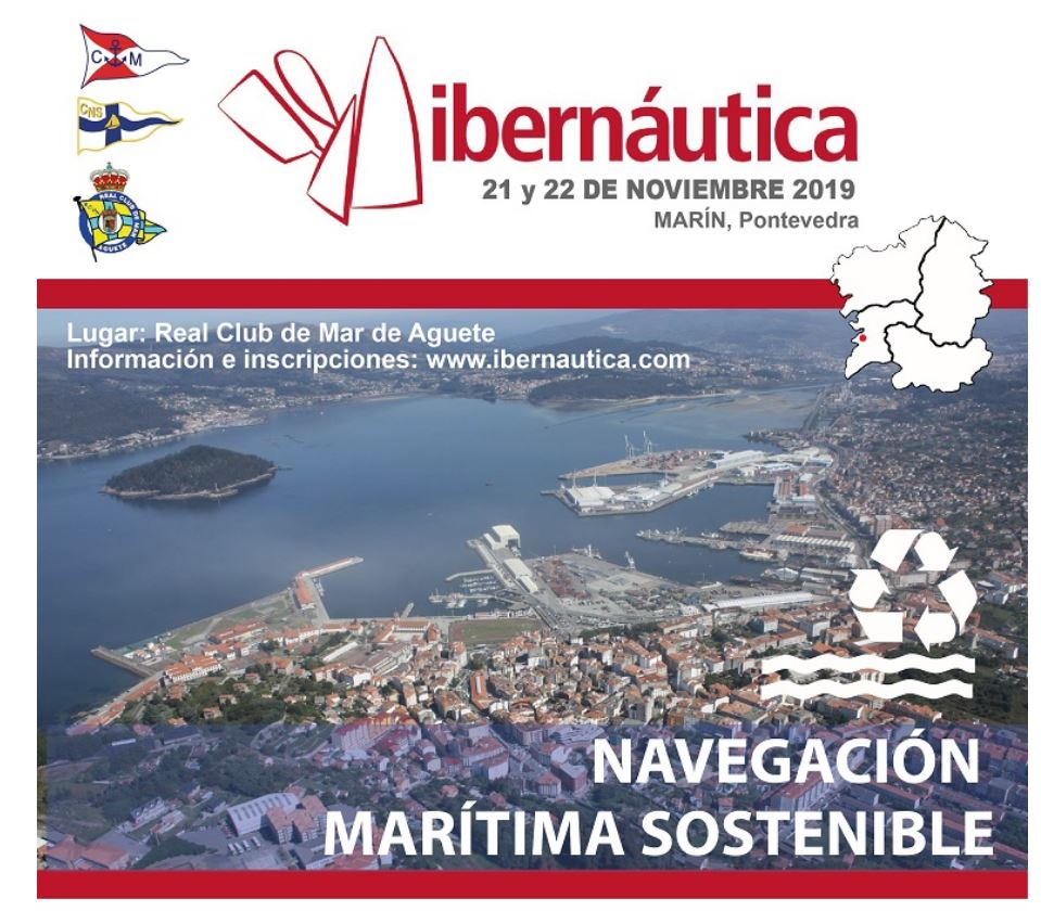 ibernautica, campus do mar